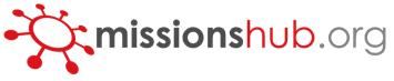 MissionsHub.org