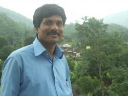Mission in Kandhamal's picture